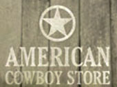 American Cowboy Store